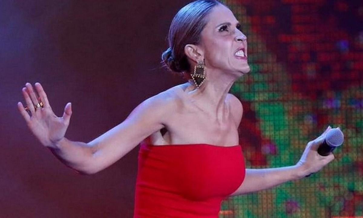 Alejandra Azcarate 1