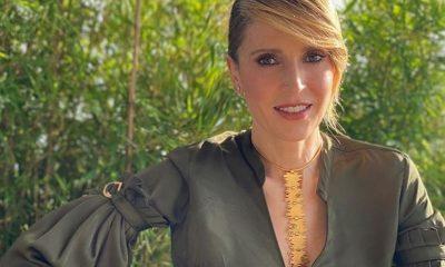 Alejandra Azcarate9
