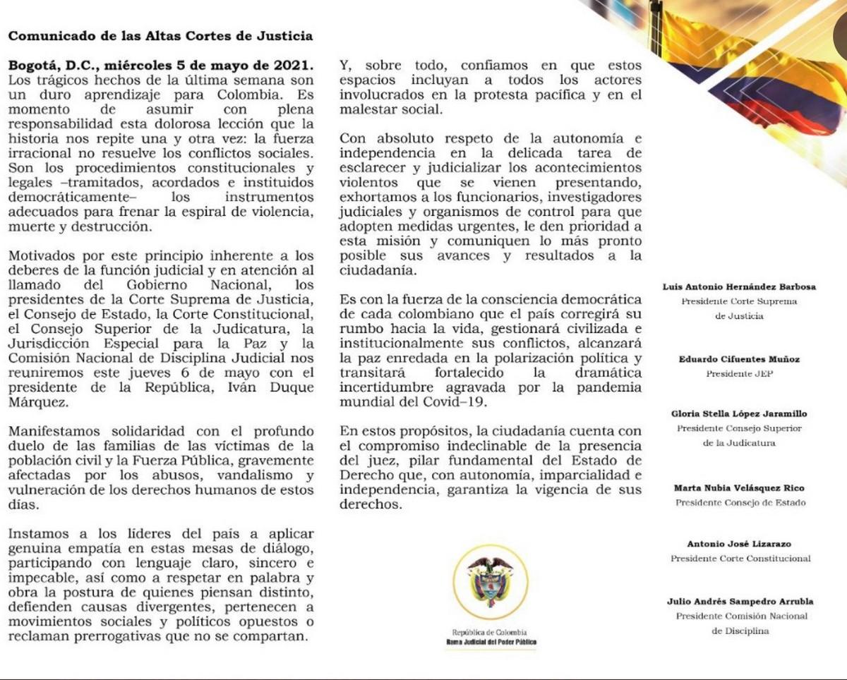 Altas Cortes1