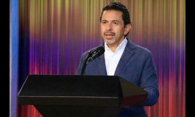 [Video] Gobierno nombró a ex miembro del ELN como gestor de paz