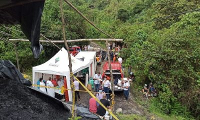 Amagá-mineros-rescatados