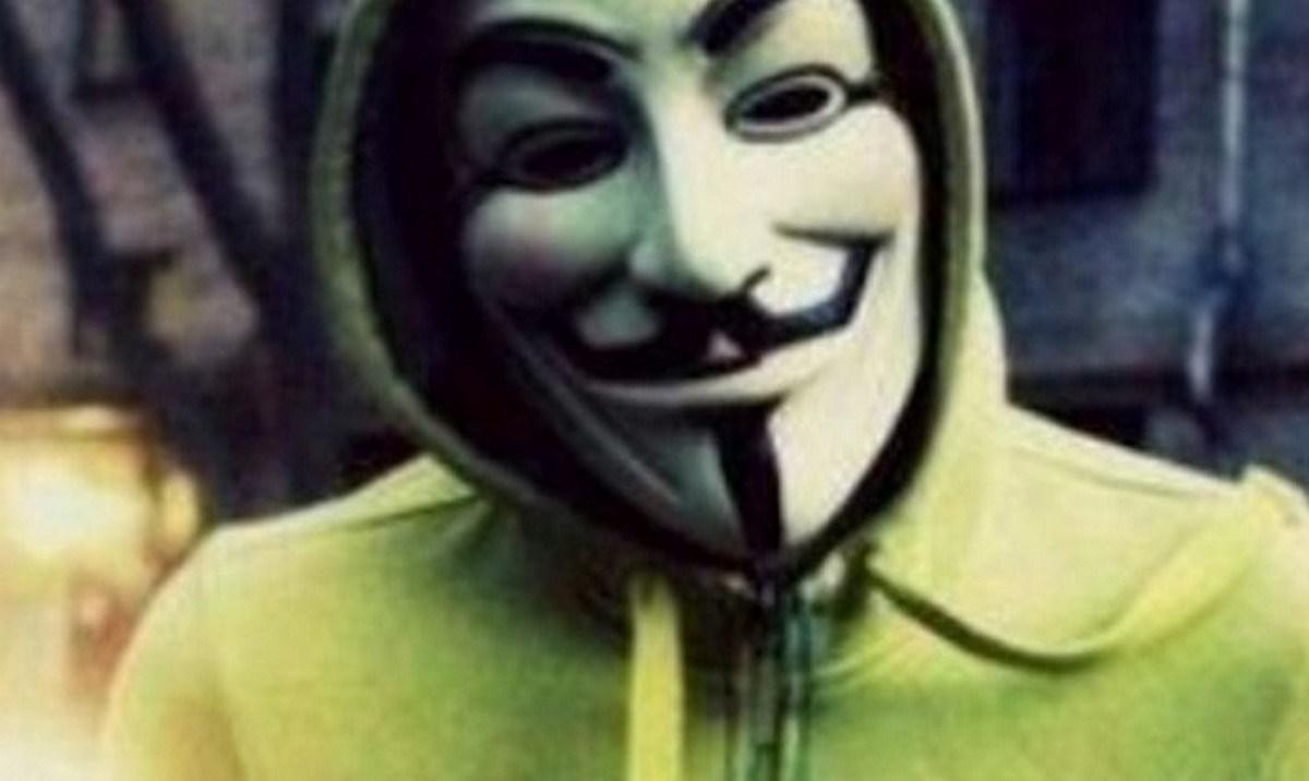 Anonymous pag senado 1