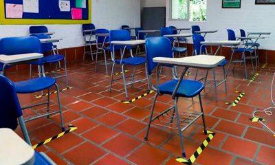 Antioquia-alternancia educativa