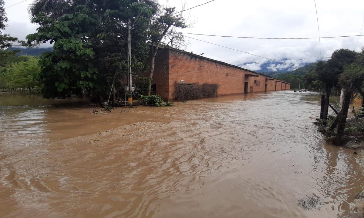 Antioquia-lluvias-damnificados