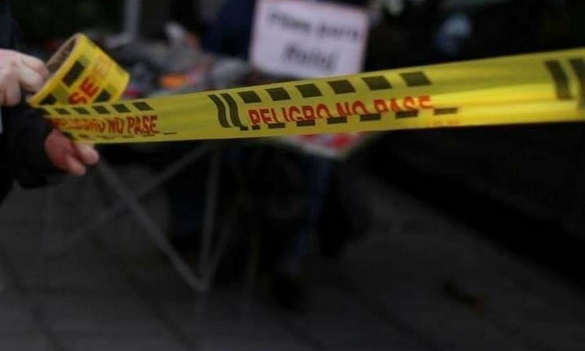 Trabajadora sexual fue hallada muerta en un hotel de Apartadó, Antioquia