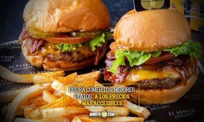 Medellín Gourmet