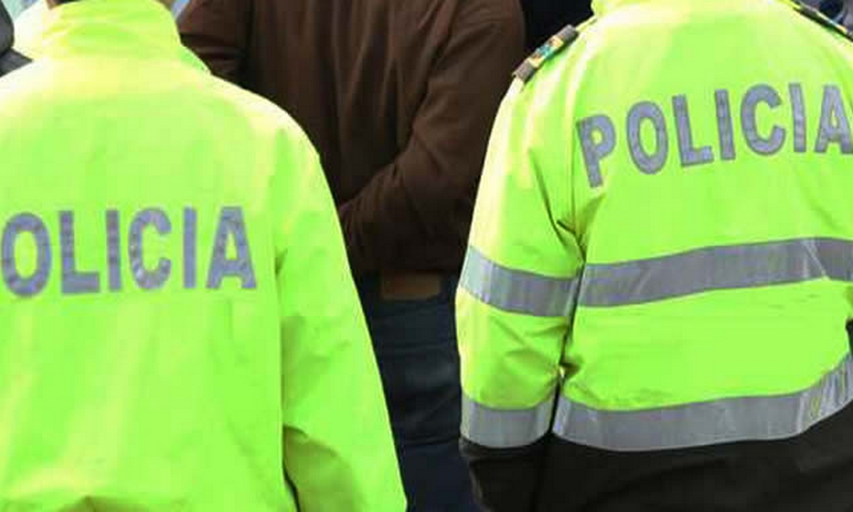 Barranquilla-jovenes-abuso-estación-policía