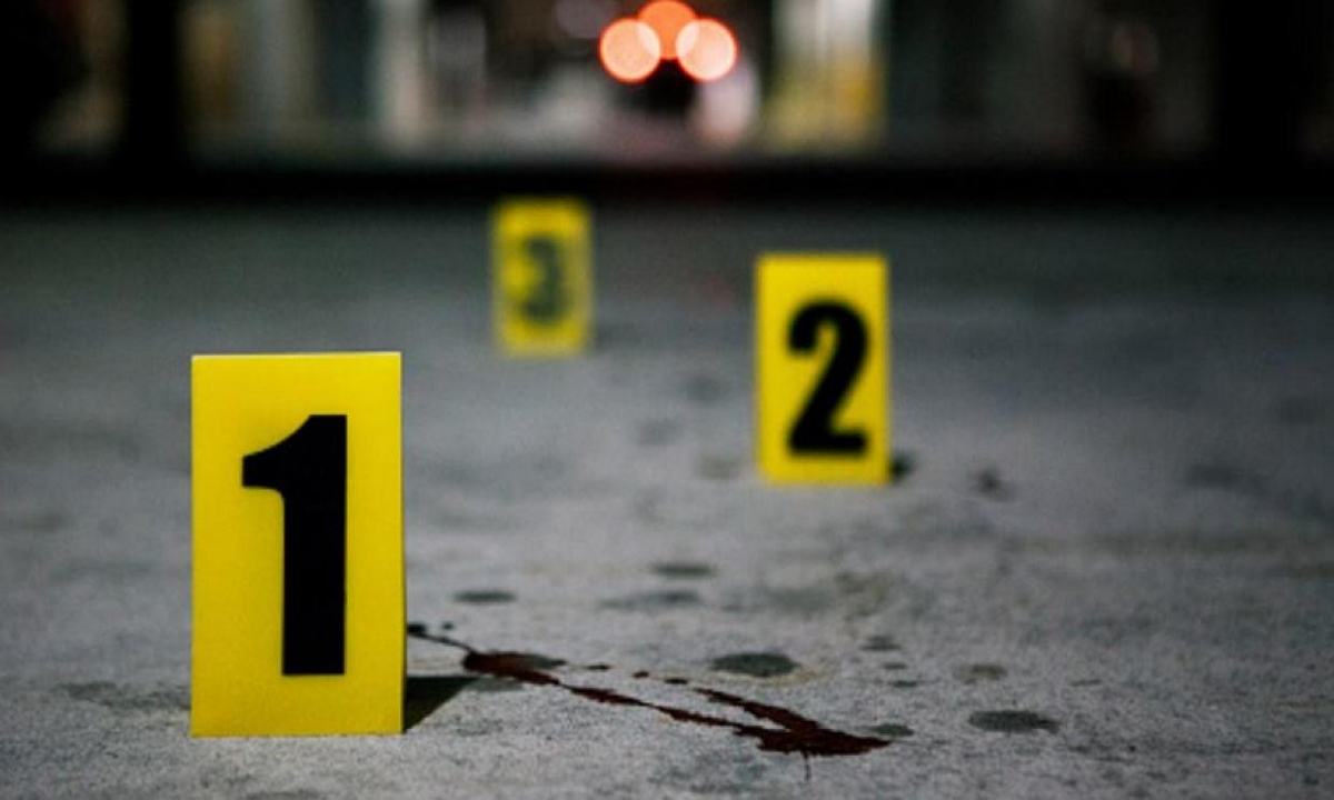 Bogotá-padre-asesinó-hija