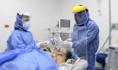 Bogotá-traslado-pacientes covid