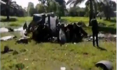 Bolívar-accidente-policias