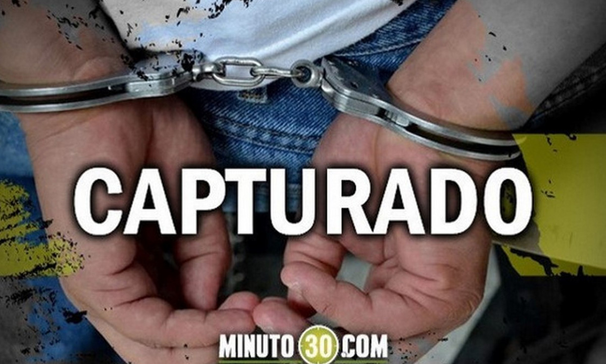Un sujeto fue capturado por daños en estación de servicio durante las protestas