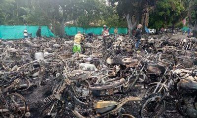 Cartago motos quemadas3