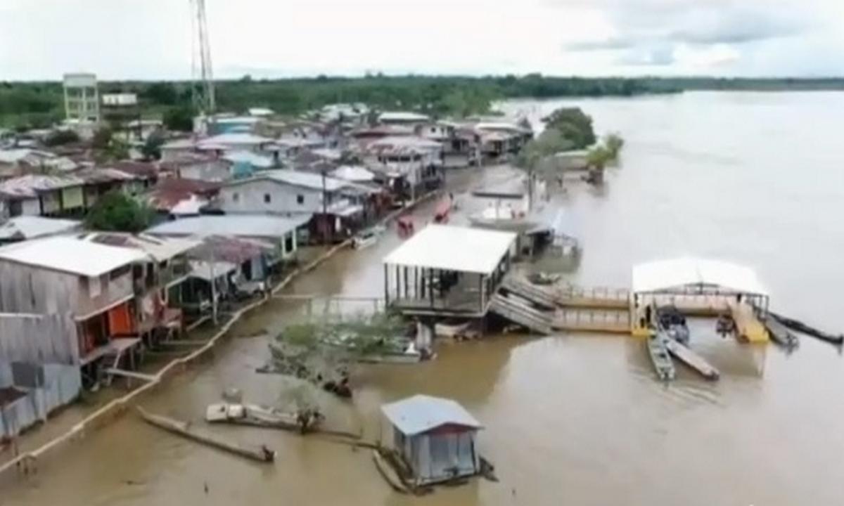 Chocó-municipios-alerta roja-lluvias