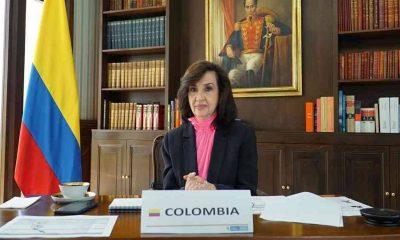 Claudia Blum-renuncia-Cancillería