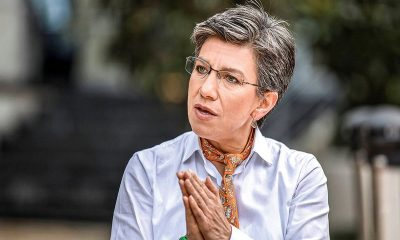 Claudia López-Defensoría-desaparecidos