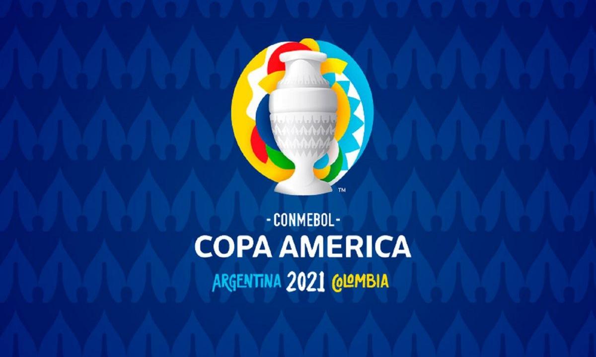 Colombia-aplazamiento-copa américa