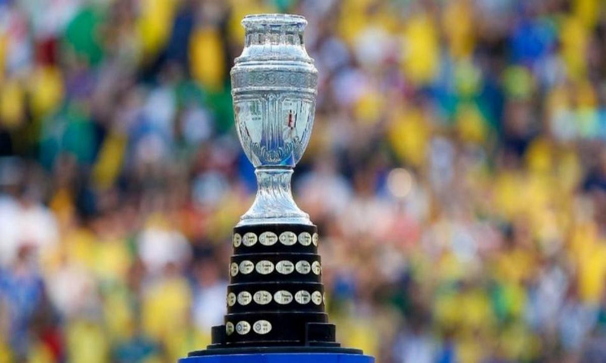 Conmebol-copa américa-Colombia