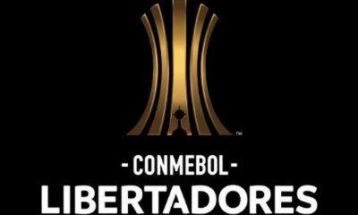 Copa Libertadores 1