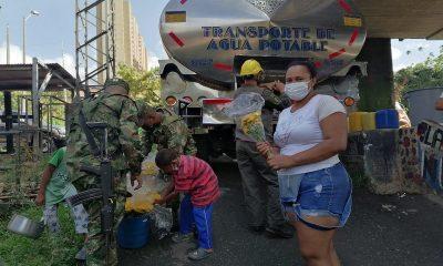 Copacabana-ejército-Policía