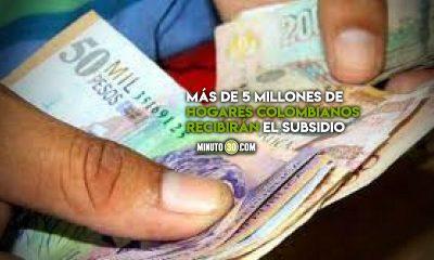 Desde este fin de semana iniciarán los pagos de la Devolución del IVA e Ingreso Solidario