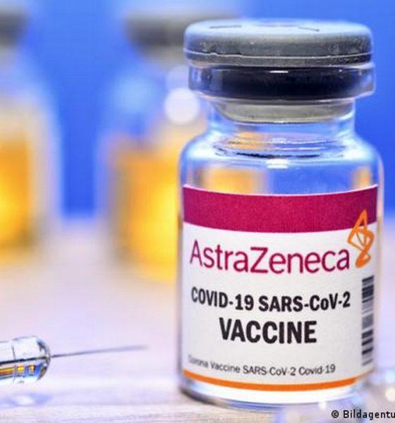 Eslovaquia-vacuna