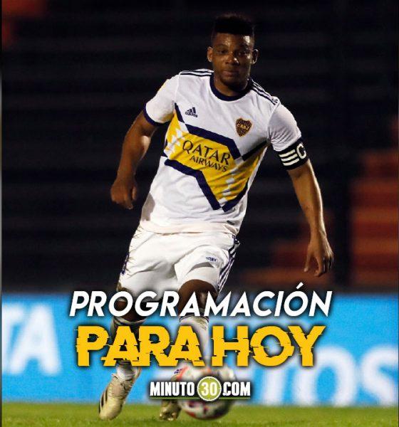 Este martes se abre la fecha 4 de la fase de grupos de la Copa Libertadores