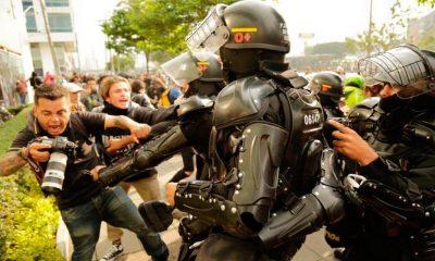 Flip-agresión-periodistas-paro nacional