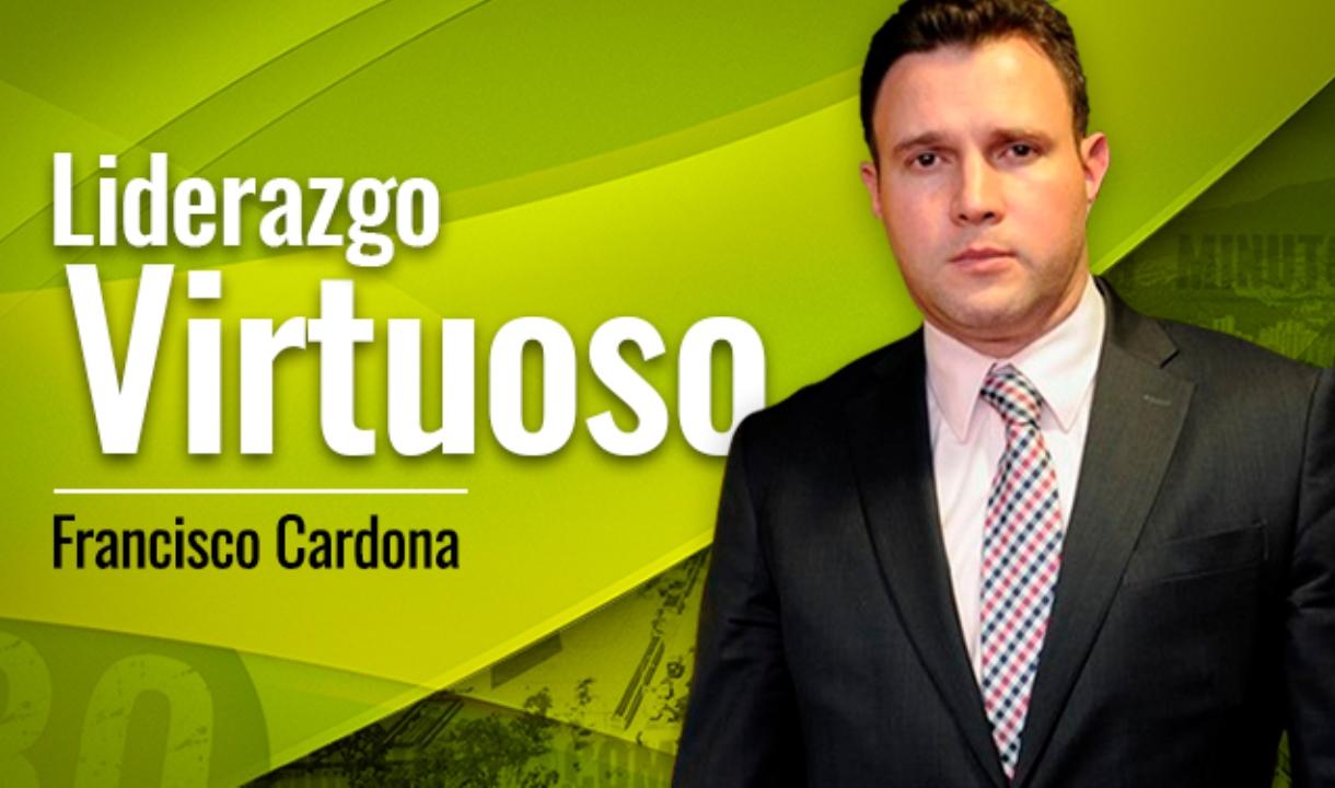 Francisco Cardona 1200x720 1