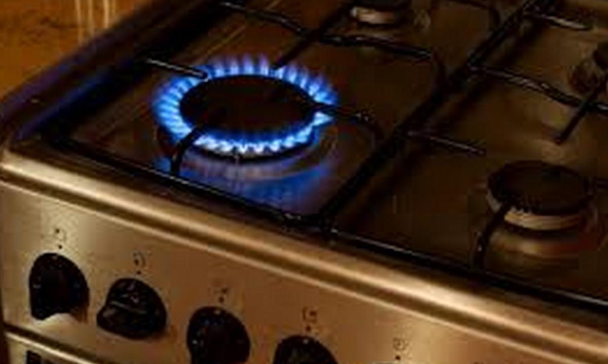 No hay gas natural en San Pedro de Urabá