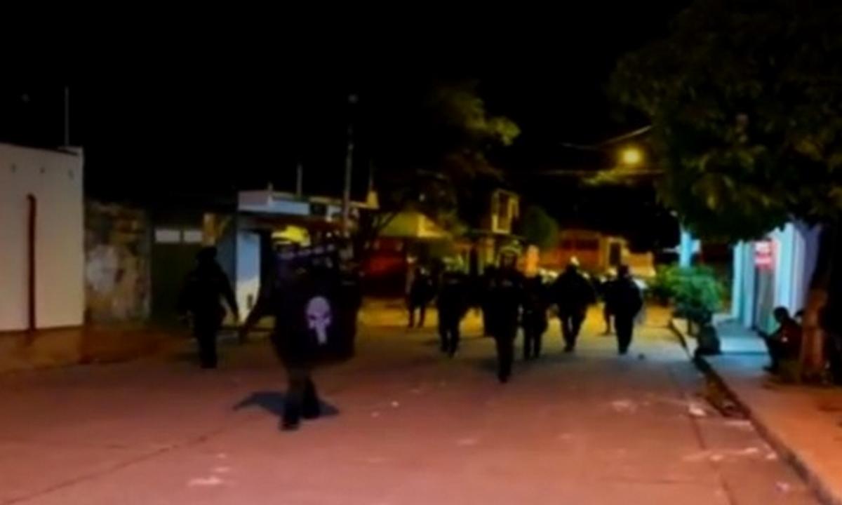 Girardot-heridos-manifestaciones
