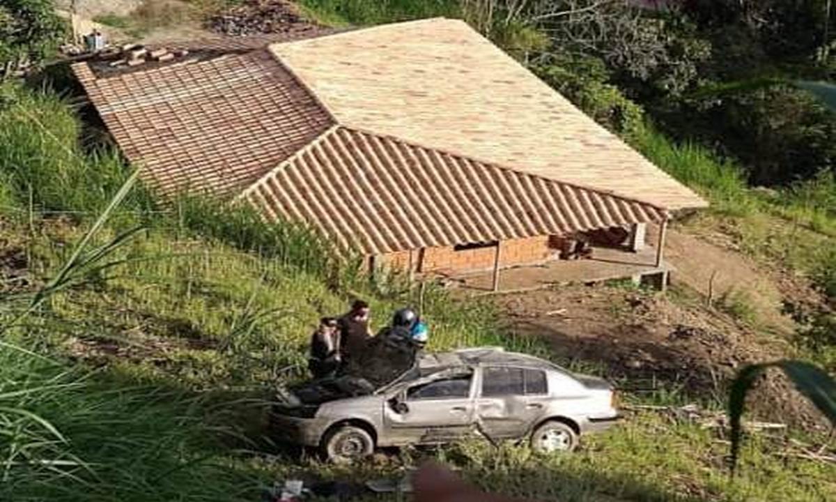 Girardota-accidente