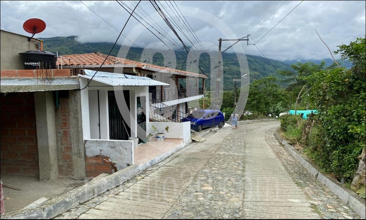 Girardota-muerto-riña