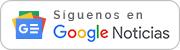Google Noticias - Minuto30.com