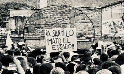 Ibagué-rechazo-asesinato-Santiago-Murillo