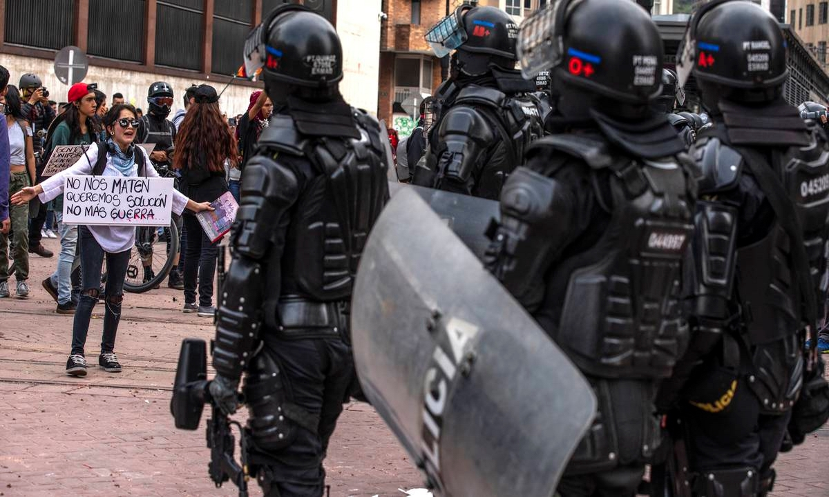 Jorge Luis Vargas-manifestaciones-