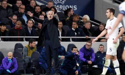 Jose Mourinho Copiar