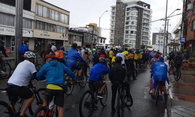 Manizales-ciclistas-paro nacional