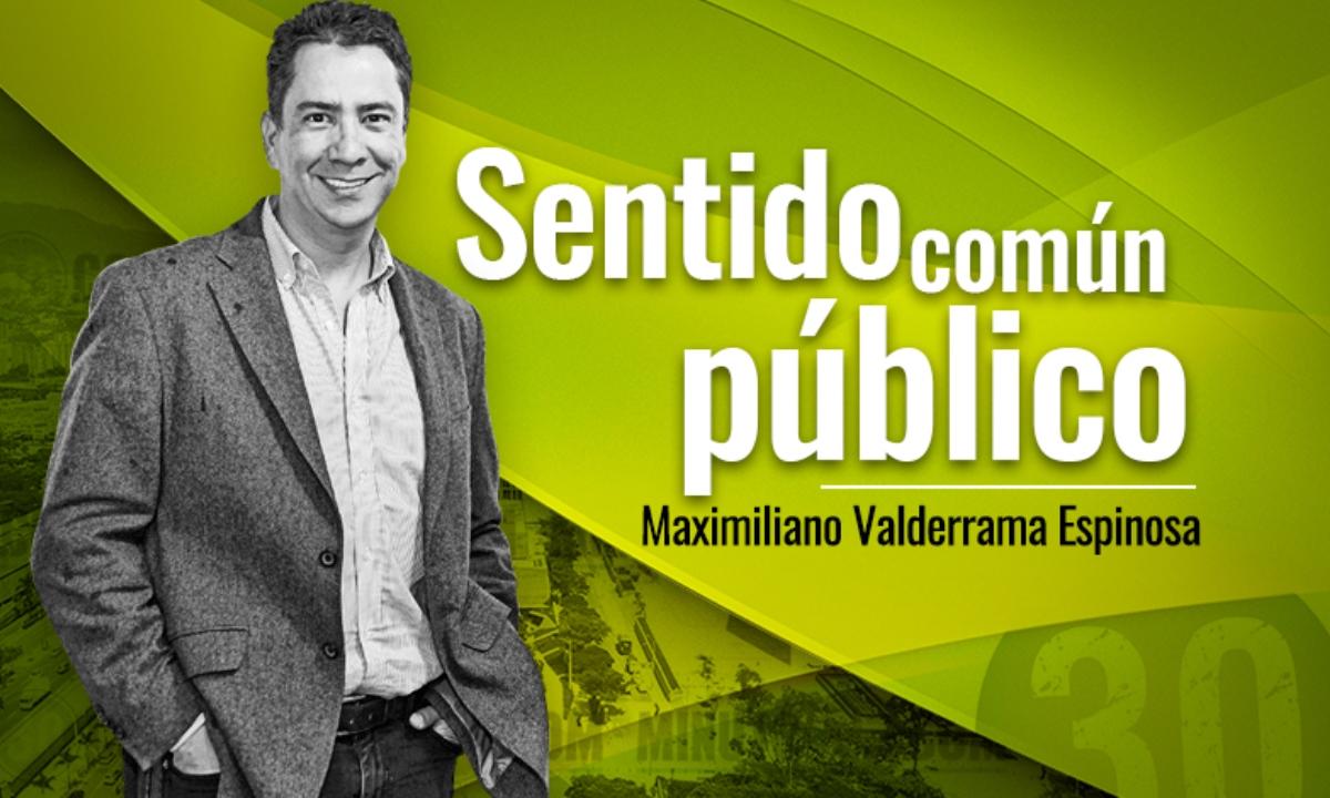 Maximiliano Valderrama 1200x720 1