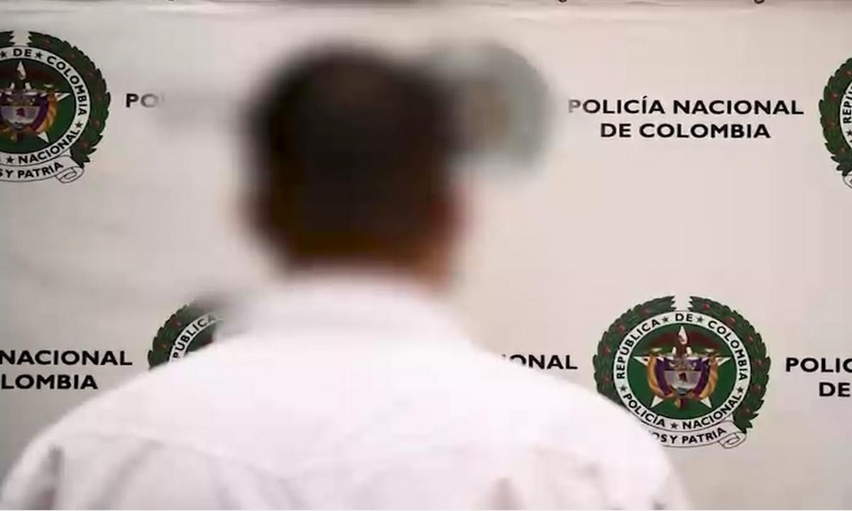 Medellín-conductor-disparos