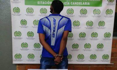 Medellin lider la30