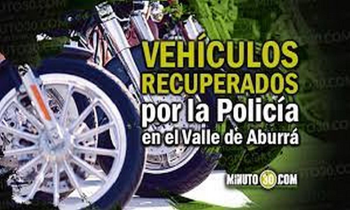 Medellín-motos-recuperadas