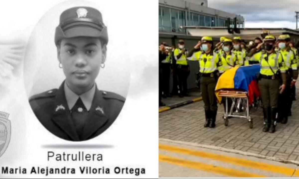 Patrullera-policía-asesinada