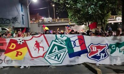 Pereira-barristas-paro nacional