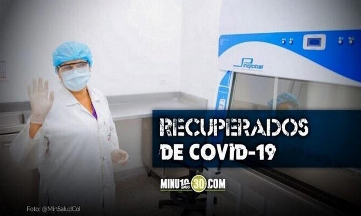 recuperados-Covid-19-Antioquia