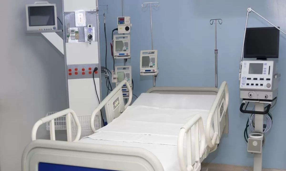 Risaralda-ventiladores-camas uci