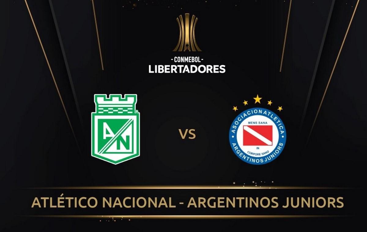 Se oficializo sede y horario para el juego entre Nacional y Argentinos 2