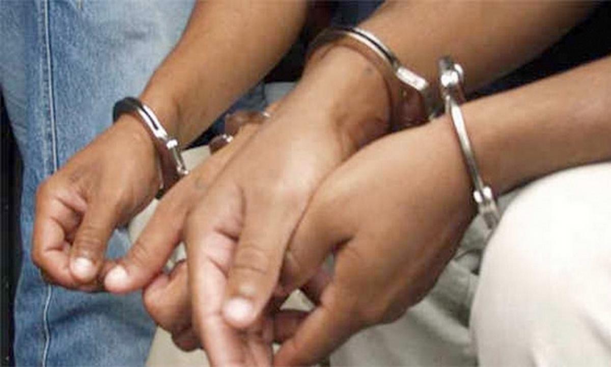 Policía-capturados-domiciliaria