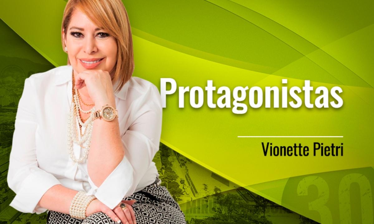 Vionette Pietri 1200x720 1