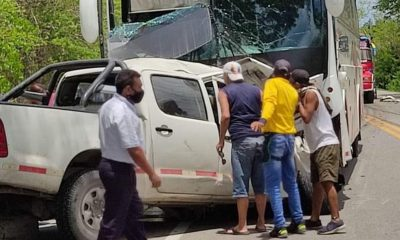 accidente atlantico