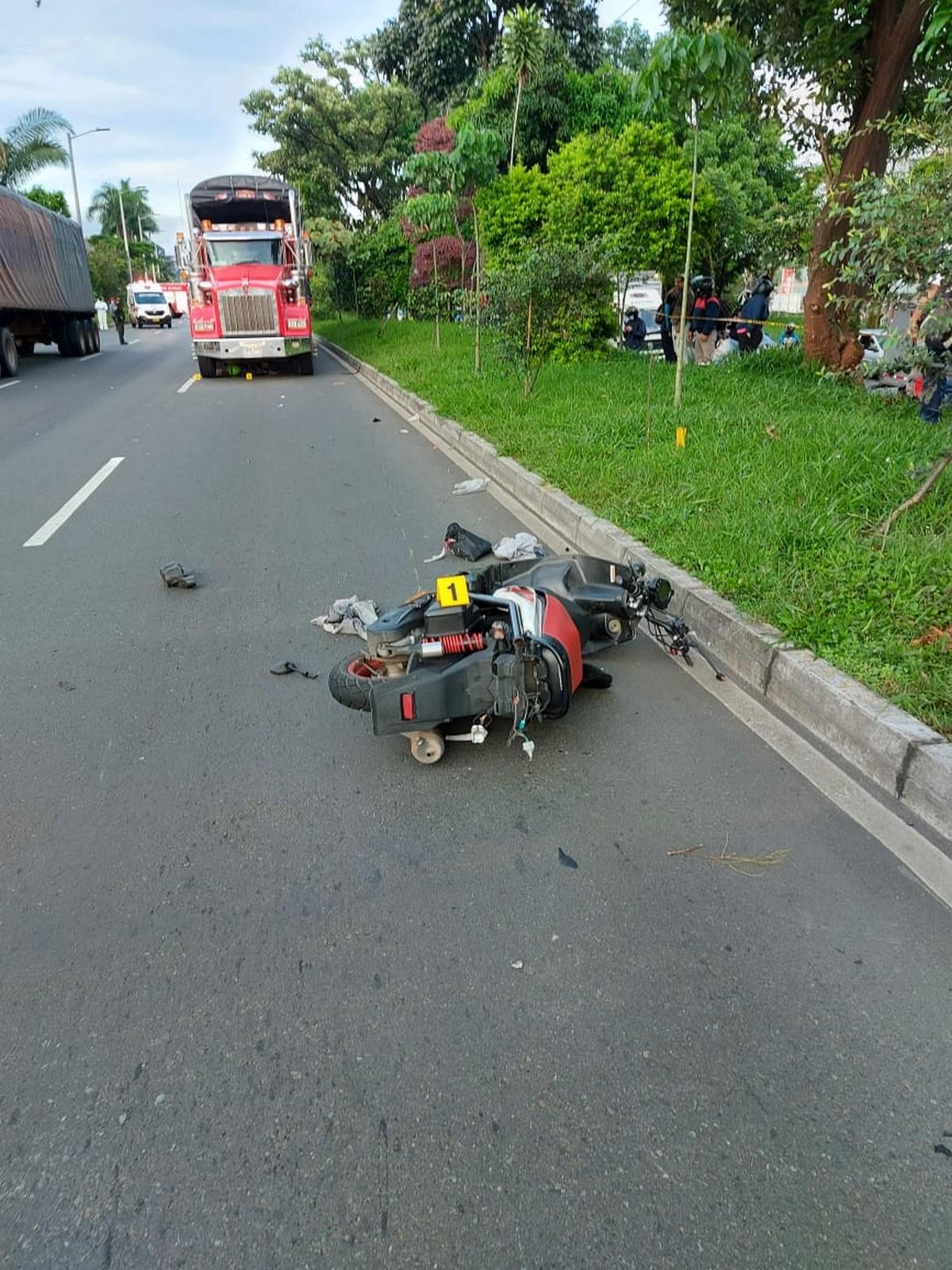 accidente regional 1